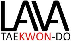 TaeKwon-Do Center LaVa