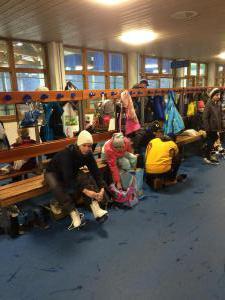 2020-01-18 Eislaufen